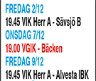 sport-matcher-161202-135