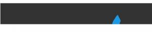 Värnamo.nu | Värnamos snabbaste tidningen