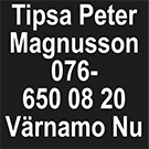 150802-tipsa-peter-annons-135