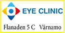 140813_eyeclinic_135_rullande