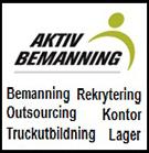 aktiv-bemanning-annons-150420-135