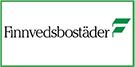 annons-fibo-150831-135rull