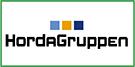 annons-hordagruppen-150831-135rull