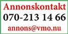 annons-vnu-annonsera-150831-135rull