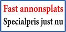 annons-vnu-fast-plats-150831-135rull