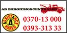 bargningscentralen_logo_150201_135