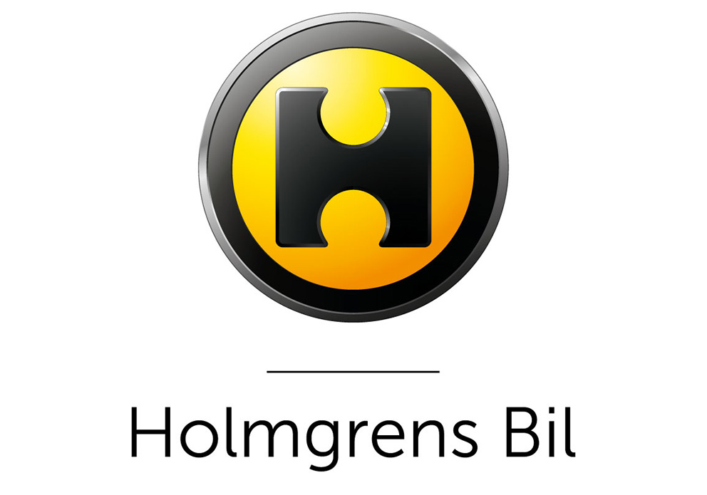 holmgrens-bil-logo-hojd-150826