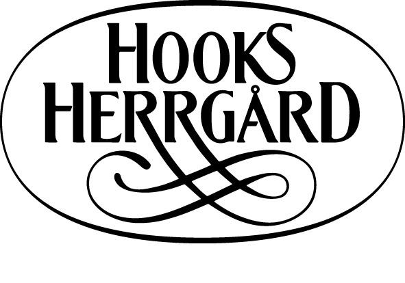 hooks-herrgard-logo-10-7-150826