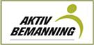 aktiv-bemanning-135-67-150917