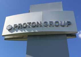proton-group-150905
