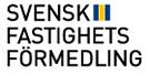 sv-fastighetsformedling-logo-135-67