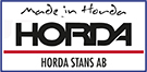 horda-stans-logo-rullande-151121-135
