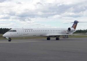 jonkopings-flygplats-140621-flygplan