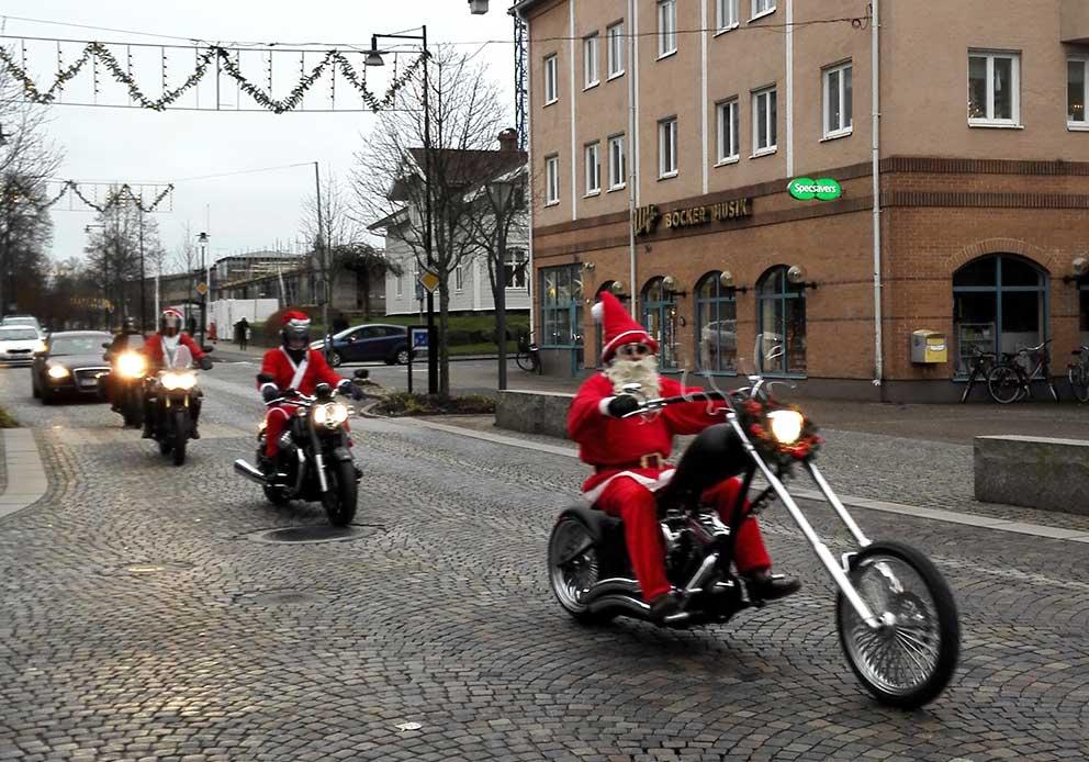tomten-motorcykel-151224-pr