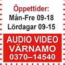 a-video-idkort-160108b-135