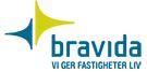 bravida-logo-160116-135x67