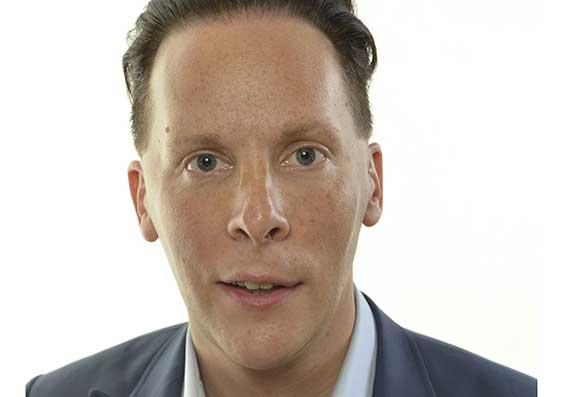 Mats Green (M)