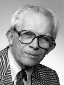 Gunnar Hillerdal avled den 23/4 2016. Han var född den 14/11 1924