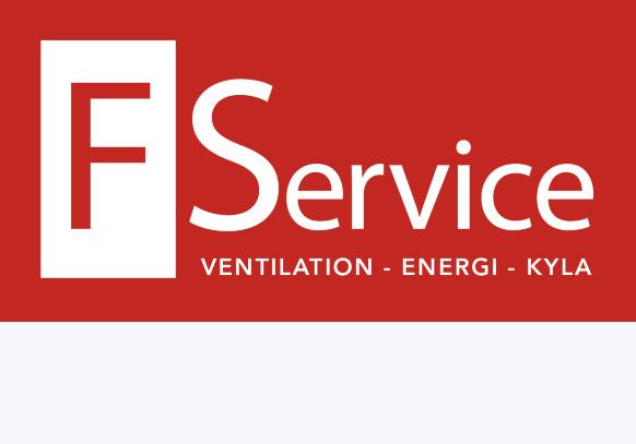 fs-service-logo-10x7-160624