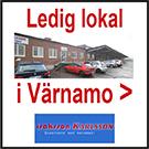 lediga-lokaler-k-buss-vmo-160822-135