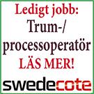 swedecote-160823-30-135