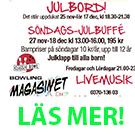 julbord2016-bowlingmagasinet-161029b