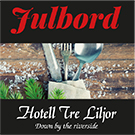 tre-liljor-julbord-161003-135
