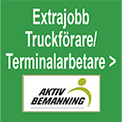 truckforare-jobb-abemanning-161012-135