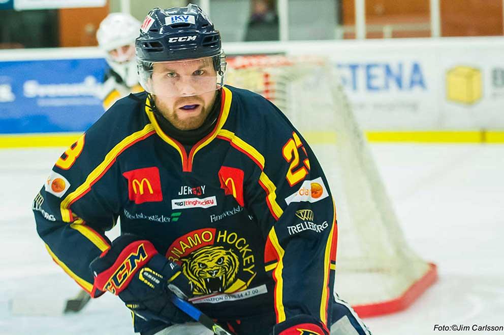 Kalle Berggren