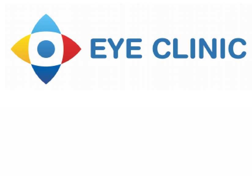 eye-clinic-161103-107