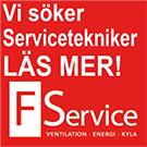 fs-servicetekniker-161110-135