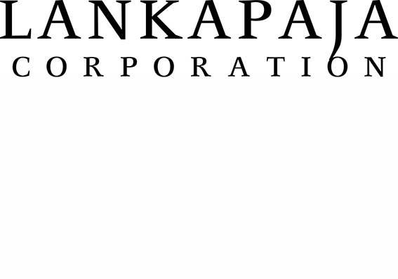 lankapaja_logo-161109-107