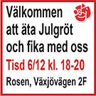 socdem-varnamo-161206-135