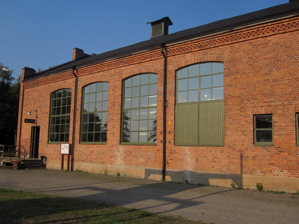 17-img_3190-brukmuseum