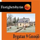 bygatan-fbyran-161296-12-135