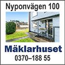 mhuset-nyponvagen-161202-135