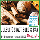 scandic-buffe-161205-15-135