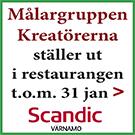 scandic-konst-161205-20-135